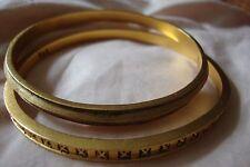 V&A Medievale CROCI braccialetto e romanticismo Braccialetto Rrp £ 60