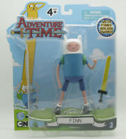 Adventure Time NEW action figure toy finn jake marceline lumpy space princess