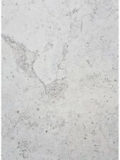 MOLEANOS HONED LIMESTONE FLOOR & WALL TILES 900x600x15mm £64.99 PER SQM