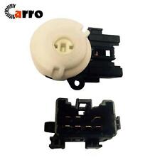 OE# 84450-0D010 New Ignition Starter Switch Fits Toyota Acensis Corlolla Lexus