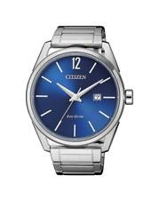 NEW Citizen Dress Watch BM7411-83L - 5 year warranty