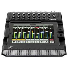 MACKIE DL1608 1608 Digital Mixer 16 Onyx Preamps