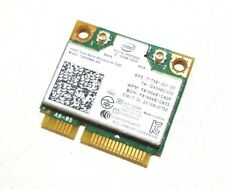 GENUINE Acer TraveMate P256 Internal WIFI Wireless WLAN Card 717381-001