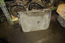 Mercedes W124 E300D   300D  DIESEL  Orginal Wasserkühler