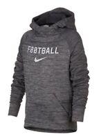 LIFE IS GOOD Football Go Long Boy/'s Tee Sleep Shirt NWT XS,S
