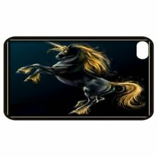 Unicorn Mobile Phone Fitted Cases/Skins for Nokia