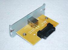 New same as Epson USB Interface UB-U05 M186A TM-T88IV TM-T70 C32C823991 A371