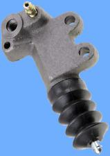 Premium Transmission Clutch Slave Cylinder for Infiniti Nissan G35 350Z 2003-04
