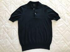 GUCCI Polo Shirt T: S - 48 - AUTHENTIQUE