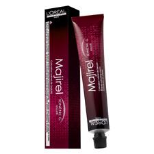 L'Oréal - Majirel - 50 ml