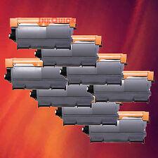 8 Toner Cartridge TN-450 for Brother MFC-7860DW HL-2230