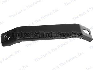 Battery Tray Y387BT for Challenger Charger Coronet 1970 1973 1974 1971 1972