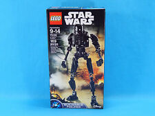 Lego Star Wars 75120 K-2SO Buildable Figure 169pcs New Sealed 2016
