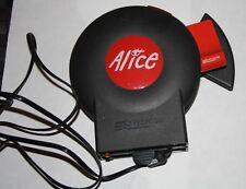 Modem Alice Gate 2 Plus - ADSL2+ Ethernet/USB -WIFI
