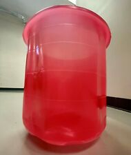 10 Binks Tank Liners 980 Gallons Pressure Pot Liners Free Shipping