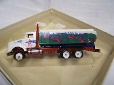 Winross 1993 Hershey Hospitality Day Oil Wells Truck Oil City  MIB Tanker Rare