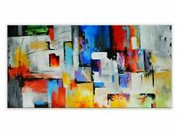 CHENPAT59 modern handmade painted abstract art oil painting 100%  on canvas