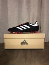Adidas Goletto Vi Fg size 12 Brand New