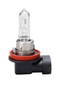 Headlight Bulb-S Eiko H965