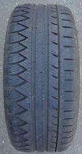 1 Winter Tyre Michelin Pilot Alpine PA3 M+S 215/50 R17 95V E1593