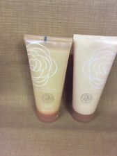 Avon Reese Witherspoon IN BLOOM Body Lotion & Shower Gel  Full Size 6.7 fl. oz