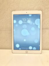 Apple iPad Air 2 Wi-Fi + Cellular 16GB, WLAN + Cellular (Entsperrt), 24,6 cm (9…