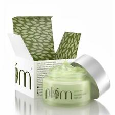 Plum Green Tea Renewed Clarity Night Gel 50ml Oily & Acne Prone Skin Skin Care