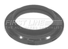 First Line Frente Amortiguador Soporte Montura Rodamiento Superior FSM5020