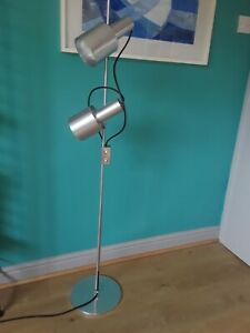 Peter Nelson 60s Vintage Lamp