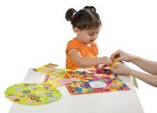ALEX Toys Junior Art Start 1851 Girls Boys Design Ages 2+ Kitchen School Learn