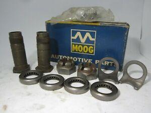 62 Chevrolet Chevy II Idler Arm Repair Kit MOOG K452