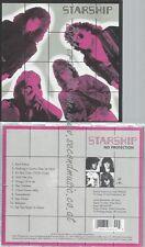 CD--STARSHIP--NO PROTECTION