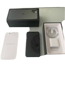 Apple iPhone 11 Pro - 512GB - MidnightGreen (Unlocked) used