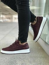 STM By Chekich - Special Design - Orthopedics Daily Men Sneaker Shoes 8 Color