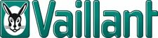 VAILLANT UGELLO SPIA GPL Ø 18 ART 040550 SCALDABAGNO MAG PREMIUM 19-24/2 XZ-XIP