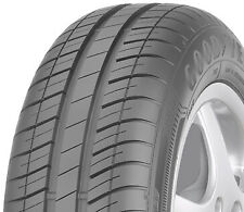 Goodyear EfficientGrip Compact 165/70 R14 81T DOT0114