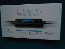 Aquatlantis Luminus Smart LED Controller
