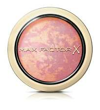 MAX FACTOR Creme Puff Blush **Seductive Pink** baked mineral powder NEW!