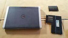 "Dell XPS M1530 15.4"" Notebook - Dell XPS M1530 Blue Unit Excellent & 8.5 Rating."