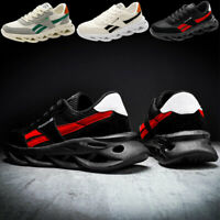Men's Shoes Fashion Sports Running Casual Athletic Outdoor Tennis Sneakers Gym