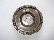 1240) Mazda 3 BK BL 6 GG GY GH 5 CR benzin Schwungrad Scheibe 38 Tkm LF17-11-500