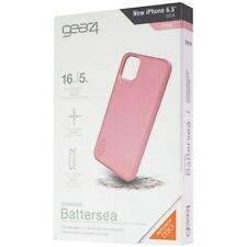 Gear4 Diamond Battersea Case for Apple iPhone 11 Pro Max (6.5-inch) - Pink