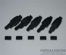 5 sets Trigger Switch with High Sensitivity TIG Plasma Torch