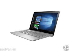 "HP ENVY M6-AE151DX 15.6"" TOUCH LAPTOP INTEL i5 6GB 1TB BANG & OLUFSEN NEW OFFER!"