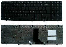 Replacement keyboard for HP CQ60 CQ71 CQ60Z G60 G60T CQ60 532809-031 509727-031