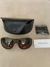 Gafas de Sol mujer Polo Ralph Lauren, sin usar