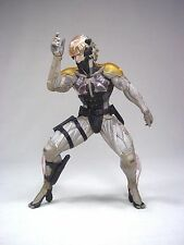 Medicom Metal Gear Solid UDF Ultra Detail Figure RAIDEN MGS 4 Video Game Figure
