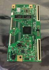 """Vizio SV420XVT1A 42"""" LCD TV T-Con Board LC37WU 6870C-0202B"""