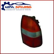 MITSUBISHI L200 '97-'05 RH REAR LAMP AMBER INDICATOR 187071, 214-1952R-AE