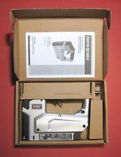 New, Porter Cable Ts056Ck Pneumatic Stapler